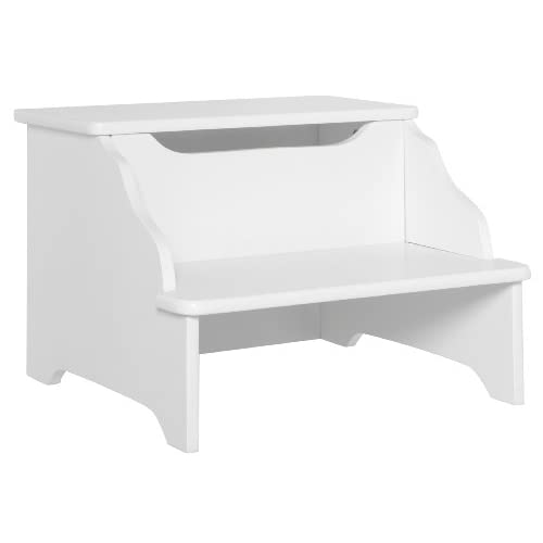 Taymor Decorative 2tier Step Stool. Decorative Cross. Ashley Furniture Dining Room Chairs. Country Farmhouse Decor. Small Desks For Small Rooms. Room Divider Walls. Decorative Corner Molding. Shower Rooms. Decorative Well Pump Covers
