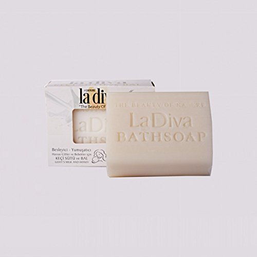ladiva-seife-155-g-ziegenmilch-honig-badeseife-soap-in-edler-nobler-verpackung