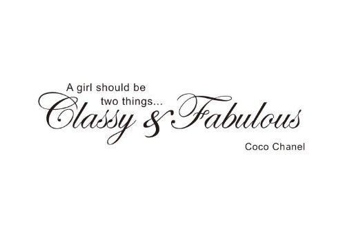 coco-chanel-topro-una-chica-deberia-ser-dos-cosas-vitreas-y-fabulous-decorativo