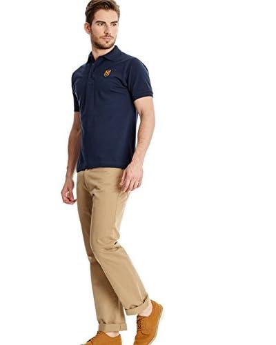 Polo Club Polo [Blu Navy]