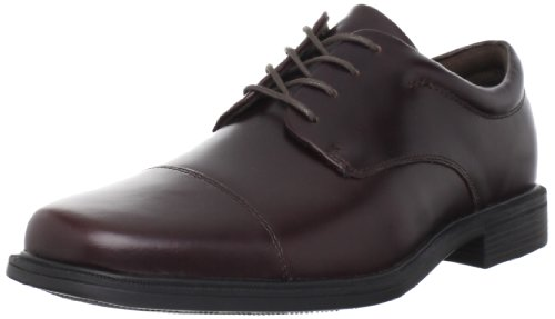 most comfortable dress shoes for
