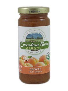 cascadian-farm-organic-apricot-fruit-spread-1-x-10-oz-by-cascadian-farm