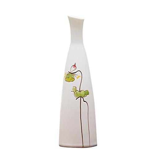 thanly-elegant-simple-flower-vase-chinese-traditional-ceramic-vase-classic-hand-painted-porcelain-va