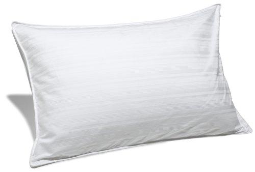 Single Loft Beds 2857 front