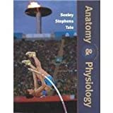 Anatomy and Physiology 6th (Sixth) Edition