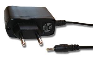 Caricabatterie per SAMSUNG SGH-C140 SGH-C260 220v