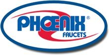 Phoenix Faucets Hose For Handheld Showers, 40In, Nylon White - PF276021 (40 Inch Shower Hose compare prices)