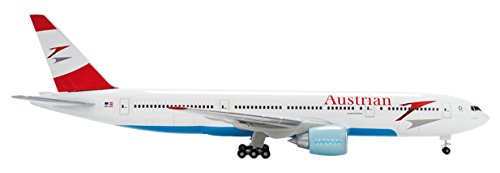 herpa-boeing-777-200-1500-1500-preassembled-fixed-wing-aircraft-no-categorizado