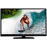TCL LE40FHDE3010 40-Inch 1080p 60Hz LED HDTV (Black)
