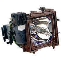 Replacement Lamp for LP540LP640 C160 C180 2000HRS Lamp Life