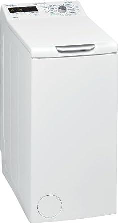 an und verkauf waschmaschinen