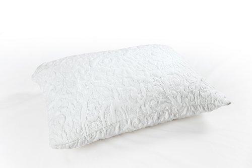 dynastymattress new 10 inch cool gel memory foam mattress for rv camper short queen size get. Black Bedroom Furniture Sets. Home Design Ideas