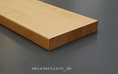 Trschwelle-Ahorn-Massivholz-Strke19mm-Schwelle-Holzschwelle-Bodenschwelle-fr-Innentren-Echtholz-gelt-817cm-86er-Tr-x-92mm