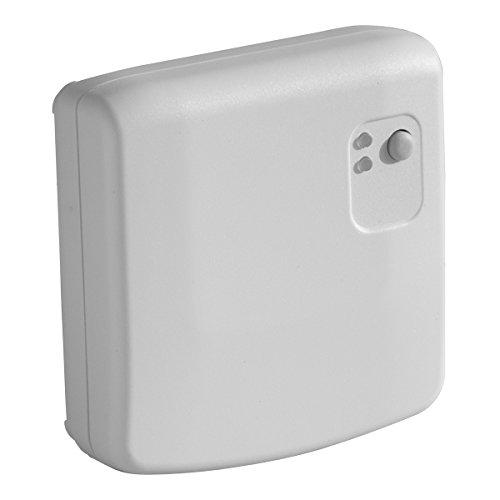 honeywell-bdr91a1000-module-relais-5-a-avec-contact-inverseur