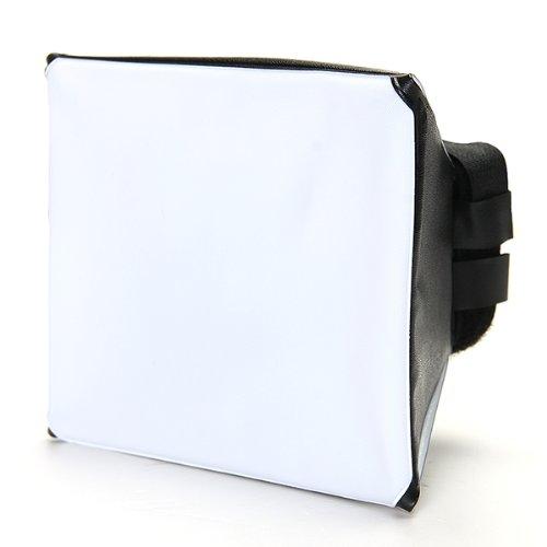 difusor-ventana-de-flash-softbox-universal-para-canon-nikon-olympus-minolta