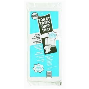 William H. Harvey 090950 Toilet Tank Drip Tray picture