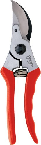 Corona BP 6250 Forged Aluminum Bypass Pruner  1