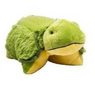 Turtle Dream Light Webnuggetz Com