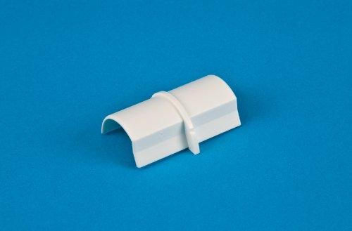 d-line-cavo-per-3015-dline-canalina-30-15-colori-tutti-i-tipi