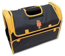 Pinnacle Detailers Bag (Detailing Organizer compare prices)