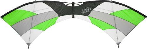 hq Kites And Designs Mojo