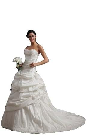Clothing shoes jewelry women clothing dresses wedding party wedding