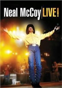 Neal McCoy - XII - Zortam Music