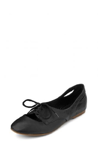 Cheap Akira Shoe to Tie 62195401 (B004KX7Y3E)