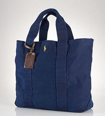 ラルフローレンマザーズバッグの人気7選!オシャレで高機能、パパだって使えちゃう