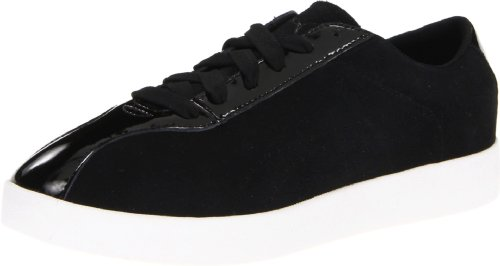 PUMA Women's Munster Fashion Sneaker