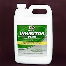 Central Boiler Corrosion Inhibitor Plus by Central Boiler