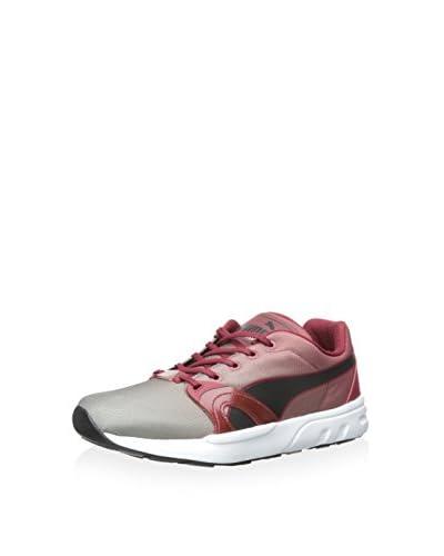 PUMA Men's XT S Blur Sneaker