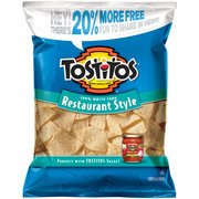 tostitos-restaurant-style-tortilla-chips-442-grams