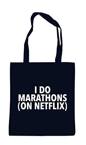 i-do-marathons-borsa-nero-certified-freak