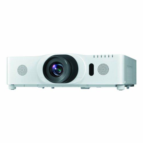 Hitachi Cp-X8150 Lcd Projector Xga 1024 X 768 Resolution 5000 Lumens
