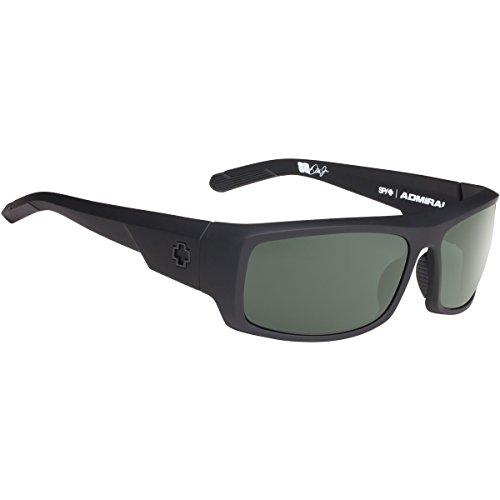 4eb535c8203 Spy Bounty Replacement Lenses
