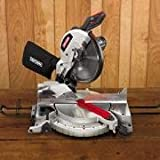 craftsman 10 inch table saw model 315 manual