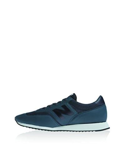 New Balance Zapatillas Azul