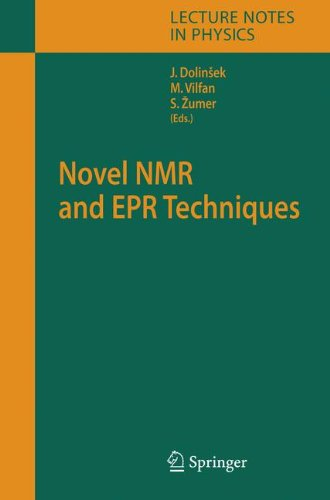 novel-nmr-and-epr-techniques