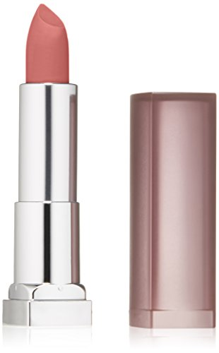 maybelline-new-york-color-sensational-creamy-matte-lip-color-touch-of-spice-015-ounce