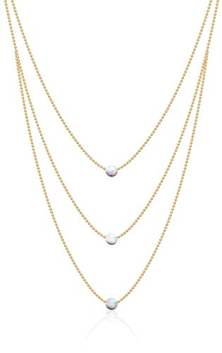 triple-white-opal-necklace-the-inspire-14k-gold-ball-chain-3-tier-pendant-statement-necklace-18-21-2