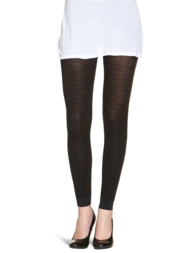 Esprit Women's Leggings