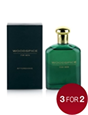 Woodspice Aftershave 30ml
