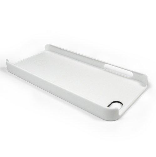 Honda Civic Reverse C Orange White Phone Case for Apple iPhone 5 aquapac mini stormproof phone case orange 034