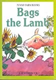 img - for Bags the Lamb (Twenty Word Books) book / textbook / text book