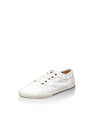 Marc O'Polo Zapatillas Blanco