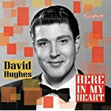 Here In My Heart - EMI Archivesby David Hughes
