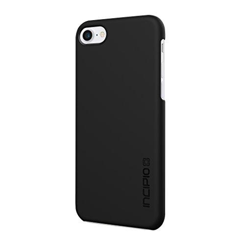 incipio-feather-schutzhulle-fur-apple-iphone-7-in-schwarz-ultra-dunn-sehr-leicht-matte-soft-touch-ob
