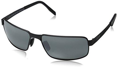 maui-jim-187-02m-black-castaway-rectangle-sunglasses-polarised-lens-category-3