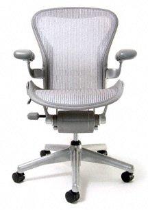 Aeron Chair Sizes 3706